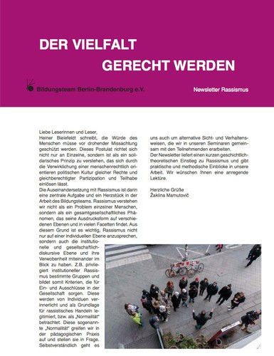 newsletter_bildungsteam_ostwest